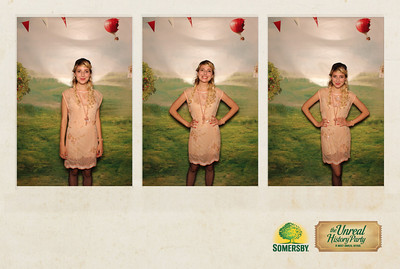 somersby-unreal-snapshot-photobooth-2