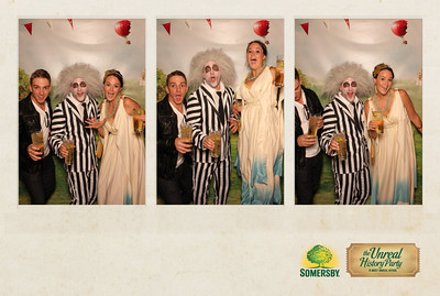 somersby-unreal-snapshot-photobooth-8