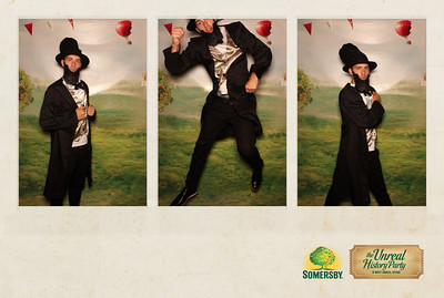 somersby-unreal-snapshot-photobooth-6
