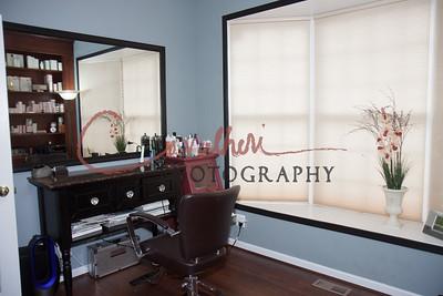 Js Beauty Salon