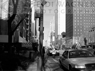 Chicago 166