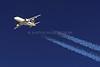 A6-AJC | Airbus A318-112 ACJ | Al Jaber Aviation