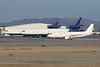 S9-GAS | S9-GAP | McDonnell Douglas DC-10-10 | Global Aviation | VP-BHX | Airbus A320-214 ACJ | Alpha Star