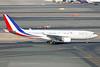 F-RARF | Airbus A330-223 | French Air Force