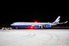 VP-BMS | Airbus A340-541 | Las Vegas Sands Corporation