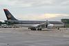 JY-ABH | Airbus A340-211 | The Hashemite Kingdom of Jordan