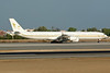 HZ-SKY   Airbus A340-642   Sky Prime Aviation