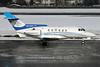 RA-02801 | British Aerospace 125-700B | RLS S-Air