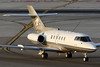 N28ZF | British Aerospace 125-800A | Core Projects Inc