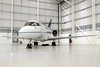 M-DSML   British Aerospace 125-800B