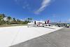 S7-ALP   Beechcraft 1900D   Islands Development Company