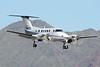 N402CT   Beechcraft King Air B200   Southwest Charter Flights LLP