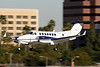 N26RF | Beechcraft King Air 300 |