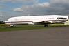 VP-CMN | Boeing 727-46