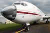 VP-CMN | Boeing 727-46 |