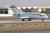 HZ-RKR | Boeing 727-21 | Shazin Trading
