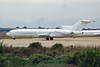 N621AZ | Boeing 727-2Y4 | Blue Falcon Inc