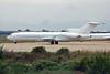 N621AZ | Boeing 727-2Y4 | Blue Falcon Inc