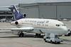 HZ-OCV | Boeing 727-21 | Saudi Arabia Royal Flight