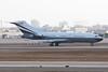 VP-BNA | Boeing 727-21 | Middle East Jet