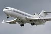 HZ-SKI | Boeing 727-212/RE | Precision Air