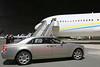 P4-CLA | Boeing 767-2DX/ER | Comlux Aviation