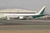 VP-BKS | Boeing 767-3P6/ER | Kalair
