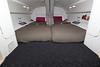 Boeing 787-8 Flight Crew Rest