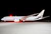 N507BJ   Boeing 787-8 BBJ   Korean Air/Greenpoint Technologies