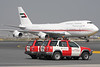A6-COM | Boeing 747-433 | Dubai Air Wing Royal Flight