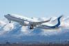 HL7759 | Boeing 737-75G BBJ | Samsung