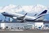 HL7787   Boeing Business Jets 737-75G/BBJ   Hyundai Motors