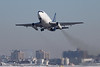 C-GXNR | Boeing 737-2S2 | Raglan-Glencore Group