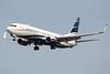 VP-CEC   Boeing 737-9HW BBJ   Peridot Associated