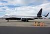 G-SWRD | Boeing 737-3L9 | 2 Excel Aviation