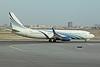 VP-CBB | Boeing 737-8AW BBJ | Bugshan Group