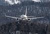 VP-BRT   Boeing 737-7BC BBJ   Roustam Tariko