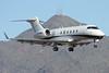 N782BJ | Bombardier Challenger 300 | Jerbo Holdings VIII Inc