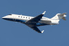 N660AL | Bombardier Challenger 300 | Abbott Laboratories Inc