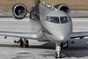 OE-HII | Bombardier Challenger 300 | Amira Air