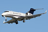 N265K | Bombardier Challenger 300 | Koch Leasing Co LLC