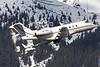 OE-HNL | Bombardier Challenger 300 | International Jet Management