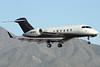 N553FX | Bombardier Challenger 300 | Flexjet