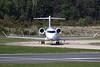 CS-CHH | Bombardier Challenger 300 | NetJets Europe