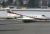 OE-HRR | Bombardier Challenger 300 | Lauda Motion