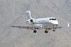 N711HA | Bombardier Challenger 300 | Hoyt Air Inc