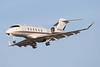 N794QS | Bombardier Challenger 300 | Netjets