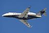 N547FX | Bombardier Challenger 300 | Flexjet
