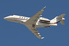 N770QS   Bombardier Challenger 350   NetJets