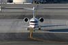 N2FE | Bombardier Challenger 601-3A | FedEx